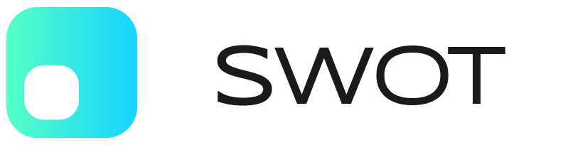 SWOT Analysis Logo